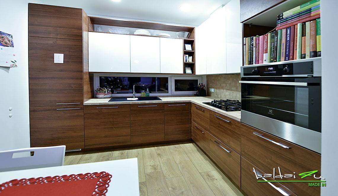 virtuves-baldu-gamyba