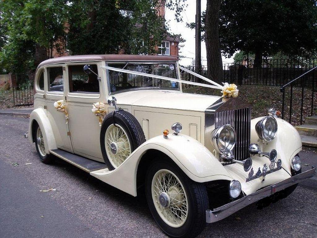 auto nuoma vestuvėms